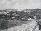 Krajina Němčice